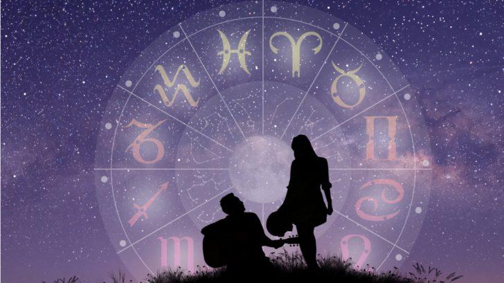 lunarni-kalendar-728x409.jpg