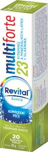 revital-multi-forte_tropickeovoce_20sumivychtablet_128kc.jpg