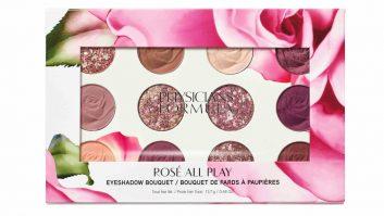 rose-all-play-353x199.jpg