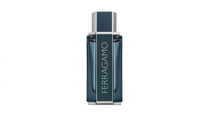 salvatore-ferragamo-ferragamo-intense-leather_3-728x409.jpg