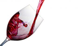 wine-titulka-1-352x198.jpg