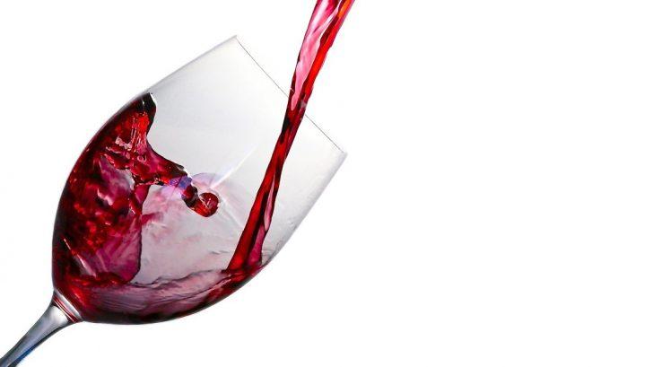 wine-titulka-1-728x409.jpg