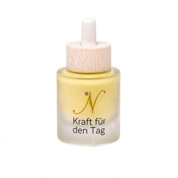 intenzivni-serum-ze-zlatych-hroznu-dienikolai-1500-kc-353x199.jpg