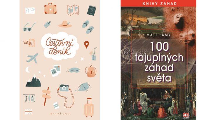 knizky6-1-728x409.jpg