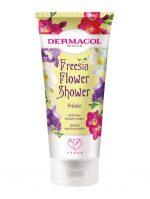 sprchovy-gel-freesia-flower-shower-gel-200ml-353x199.jpg