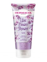 sprchovy-gel-lilac-flower-shower-gel-200ml-353x199.jpg