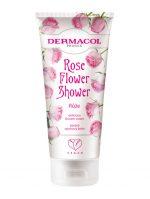 sprchovy-gel-rose-flower-shower-gel-200ml-353x199.jpg