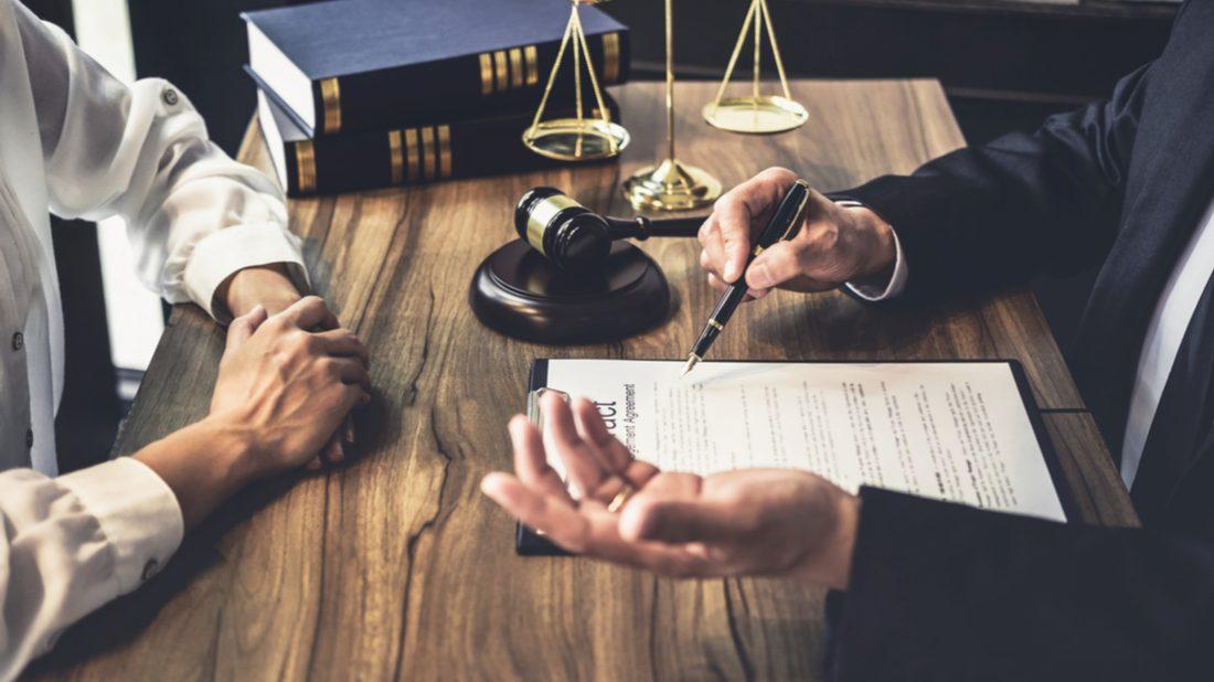 dedictvi-pravni-poradna-1100x618.jpg
