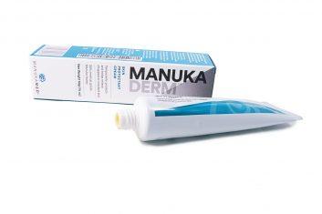 manuka-derm-353x199.jpg
