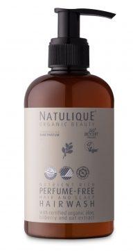 natulique_perfume-free-hairwash-641x361.jpg