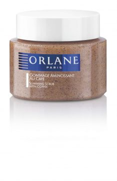 orlane-gommage-amincissant-641x361.jpg