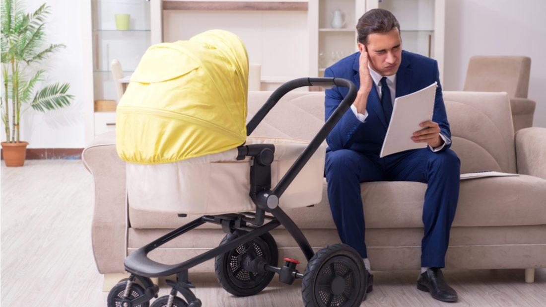 otcovstvi-pravni-poradna-1100x618.jpg