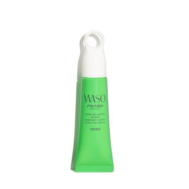 shiseido-waso-poreless-matte-primer_3_preview-641x361.jpg