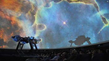 soutez-planetum-352x198.jpg