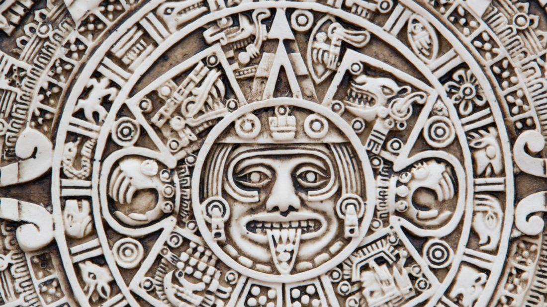 mayske-horoskopy-1-1100x618.jpg
