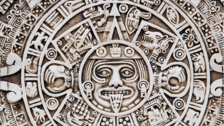 mayske-horoskopy-1-728x409.jpg