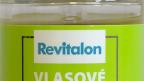 revitalon-vlasove-serum_lahvicka_229-kc-144x81.png