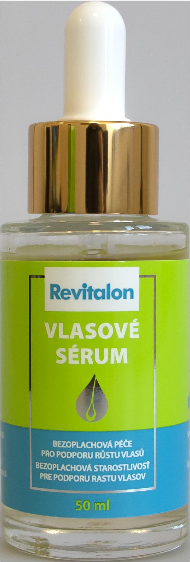 revitalon-vlasove-serum_lahvicka_229-kc.png