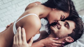 sex-a-vztahy-352x198.jpg