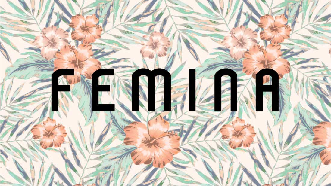 Seznamka emma stone