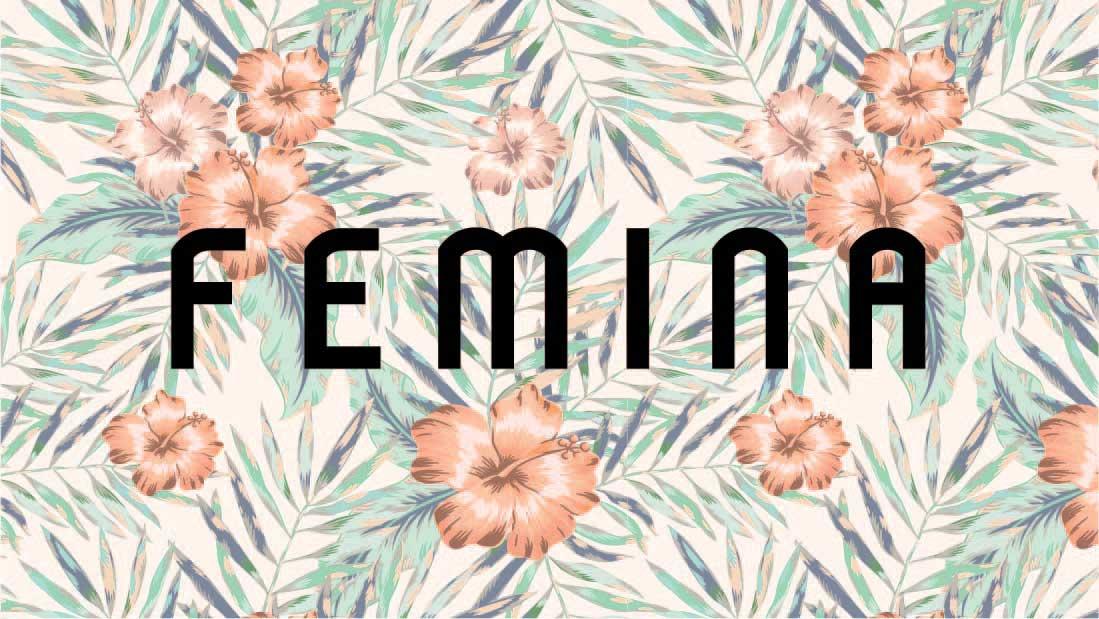 2e2cef51ba Nejvíc se nám líbí design á la Coco Chanel. Růžová sadička pro mobil a  notebook je k sežrání… 🙂 Ke kostýmku i k džínám je to dokonalá záležitost.